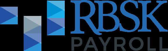 RBSK Payroll