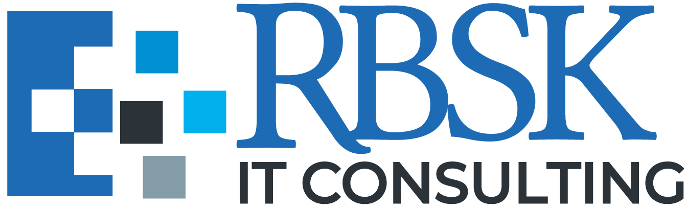 RBSK IT Consulting
